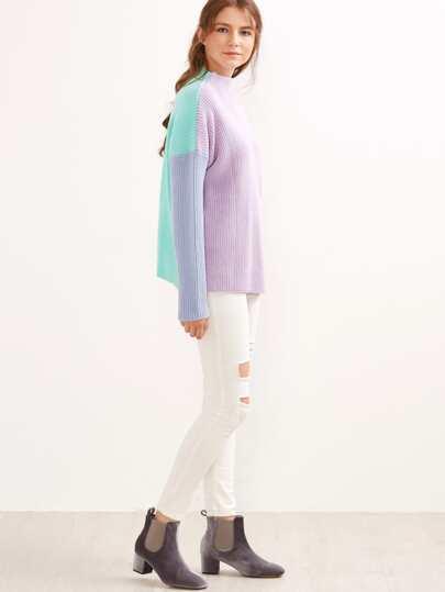 sweater161110404_1
