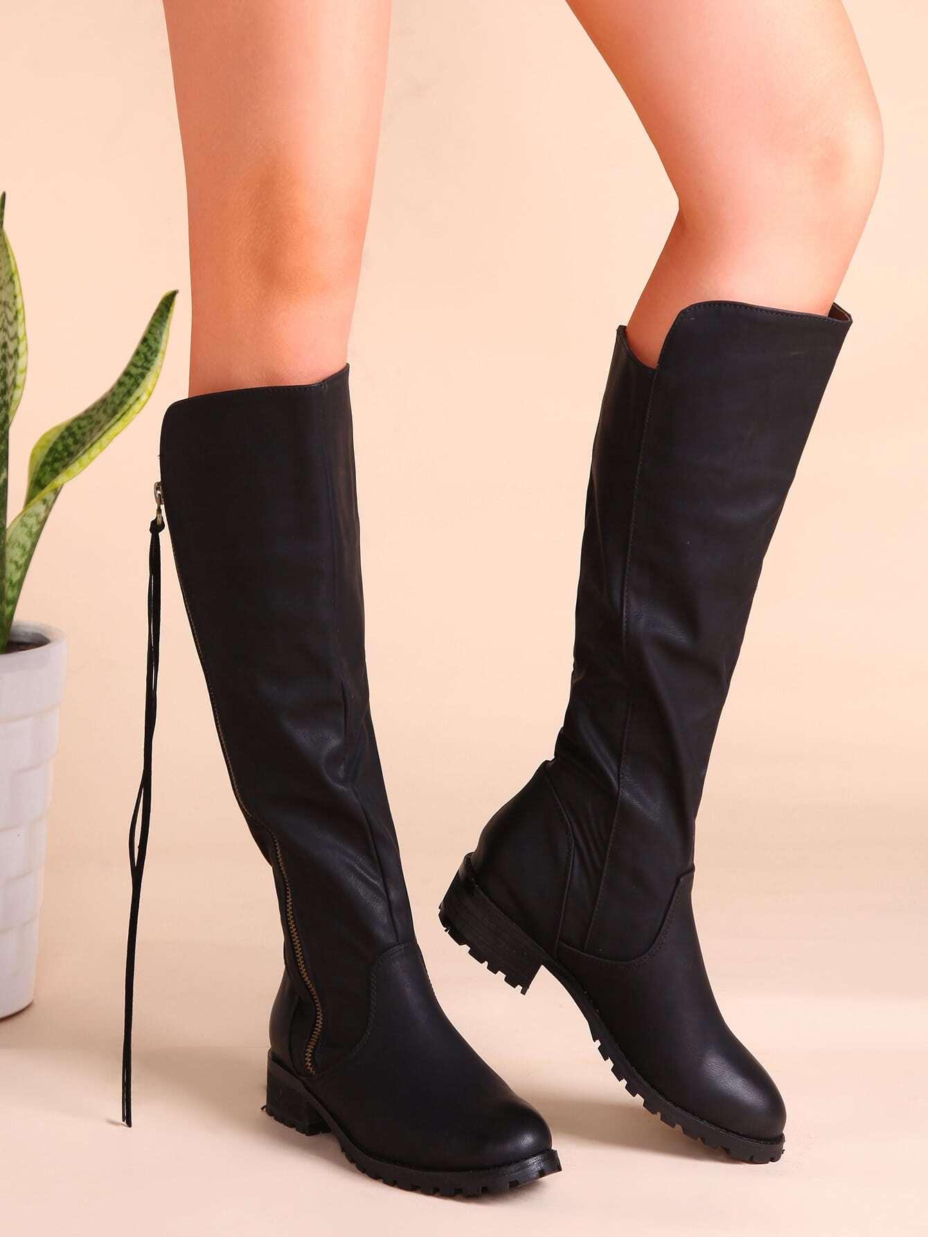 shoes161110801_2