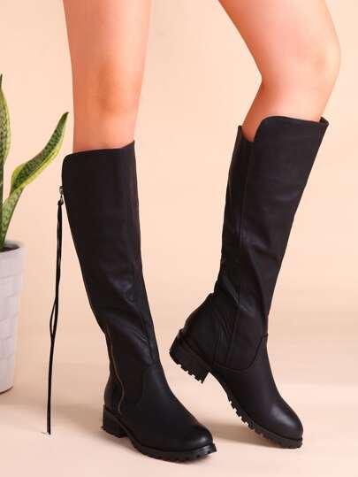 shoes161110801_1