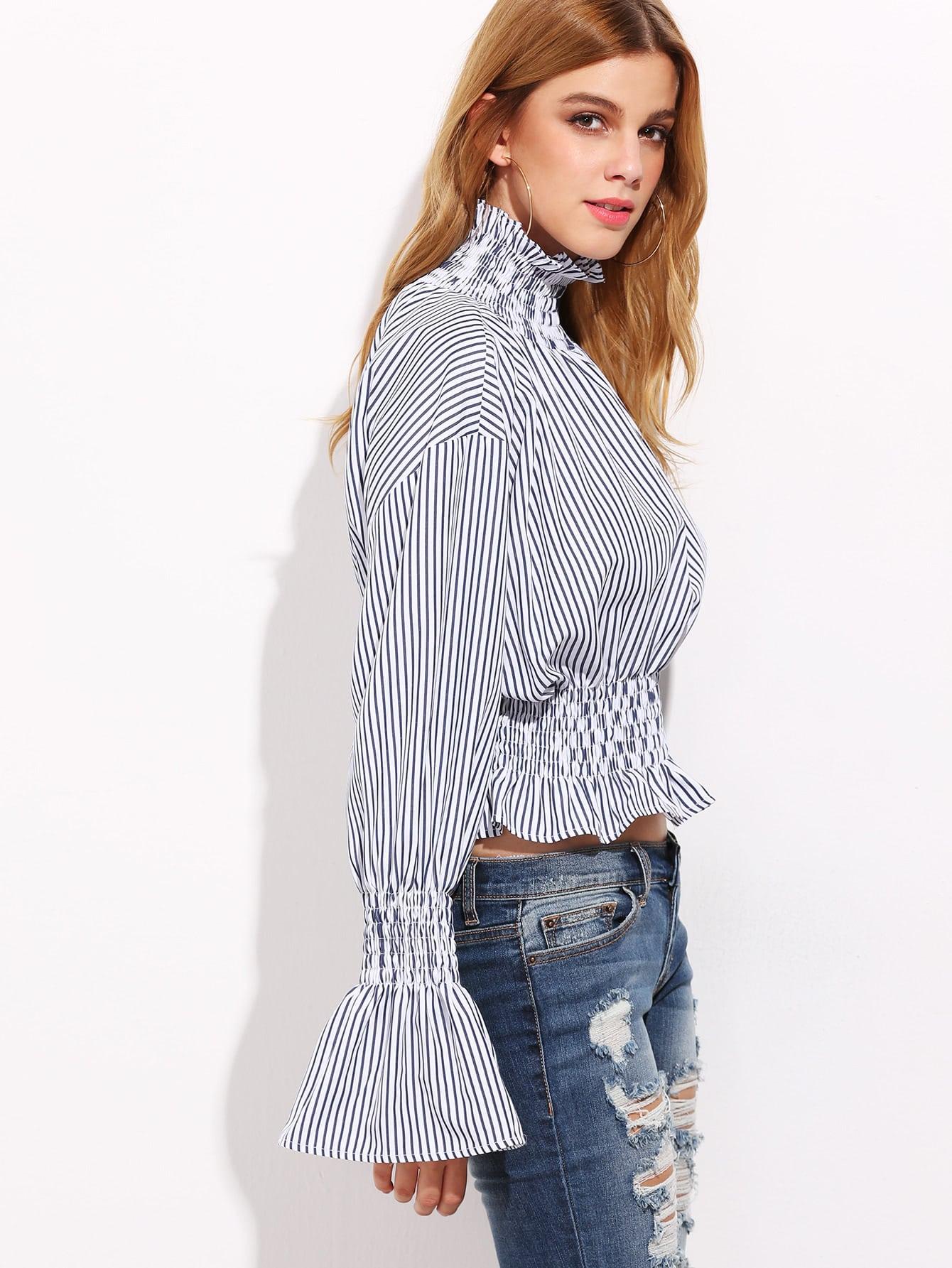 blouse161122705_2