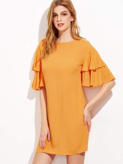dress161118725_1