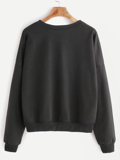 sweatshirt161110108_1