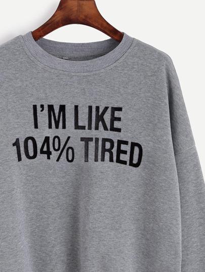 sweatshirt161126102_1