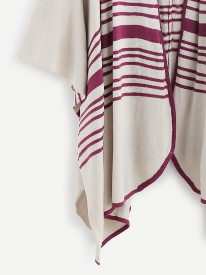 sweater160920459_1