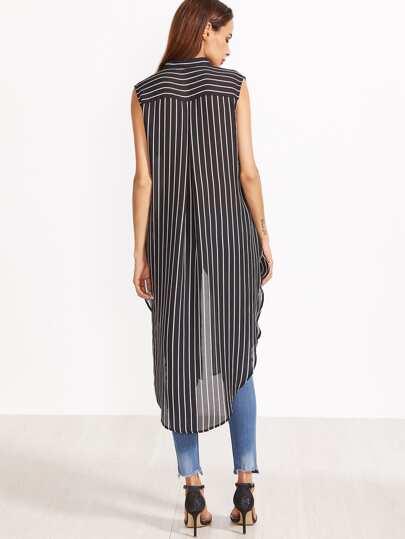 blouse161130720_1