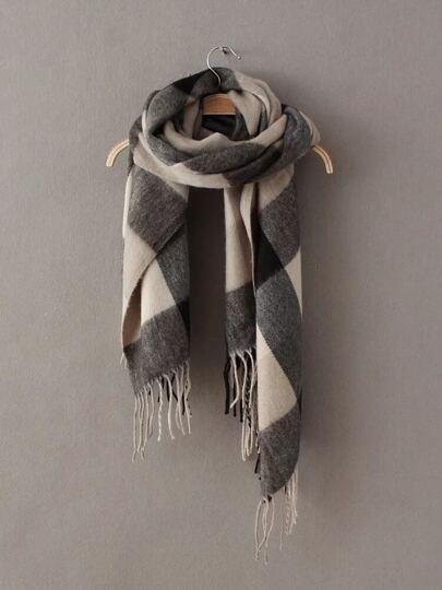 scarf161101204_1