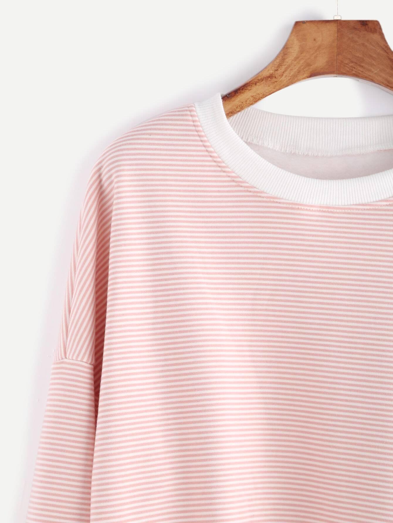 sweatshirt161114001_2