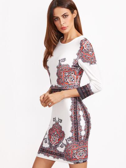 dress161115705_1