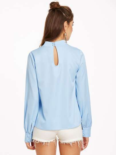 blouse161125452_1