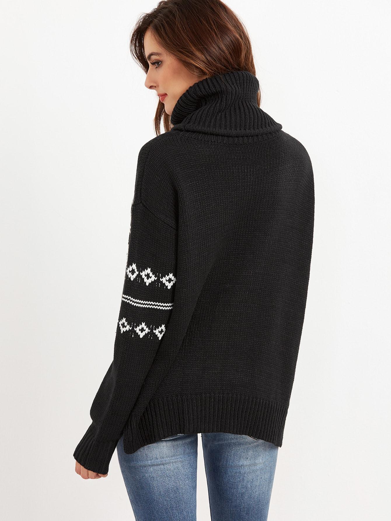 sweater161111453_2