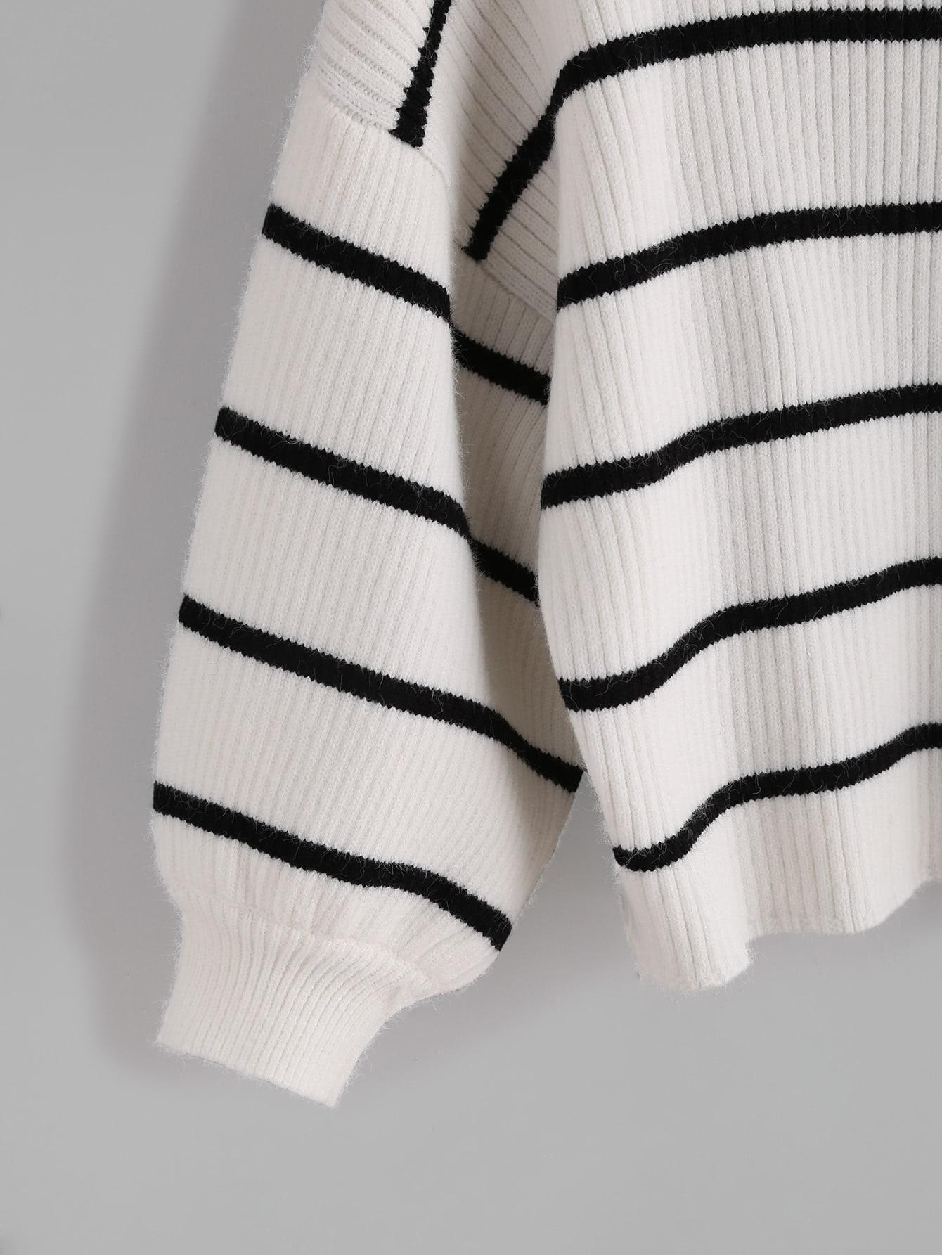 sweater161116405_2