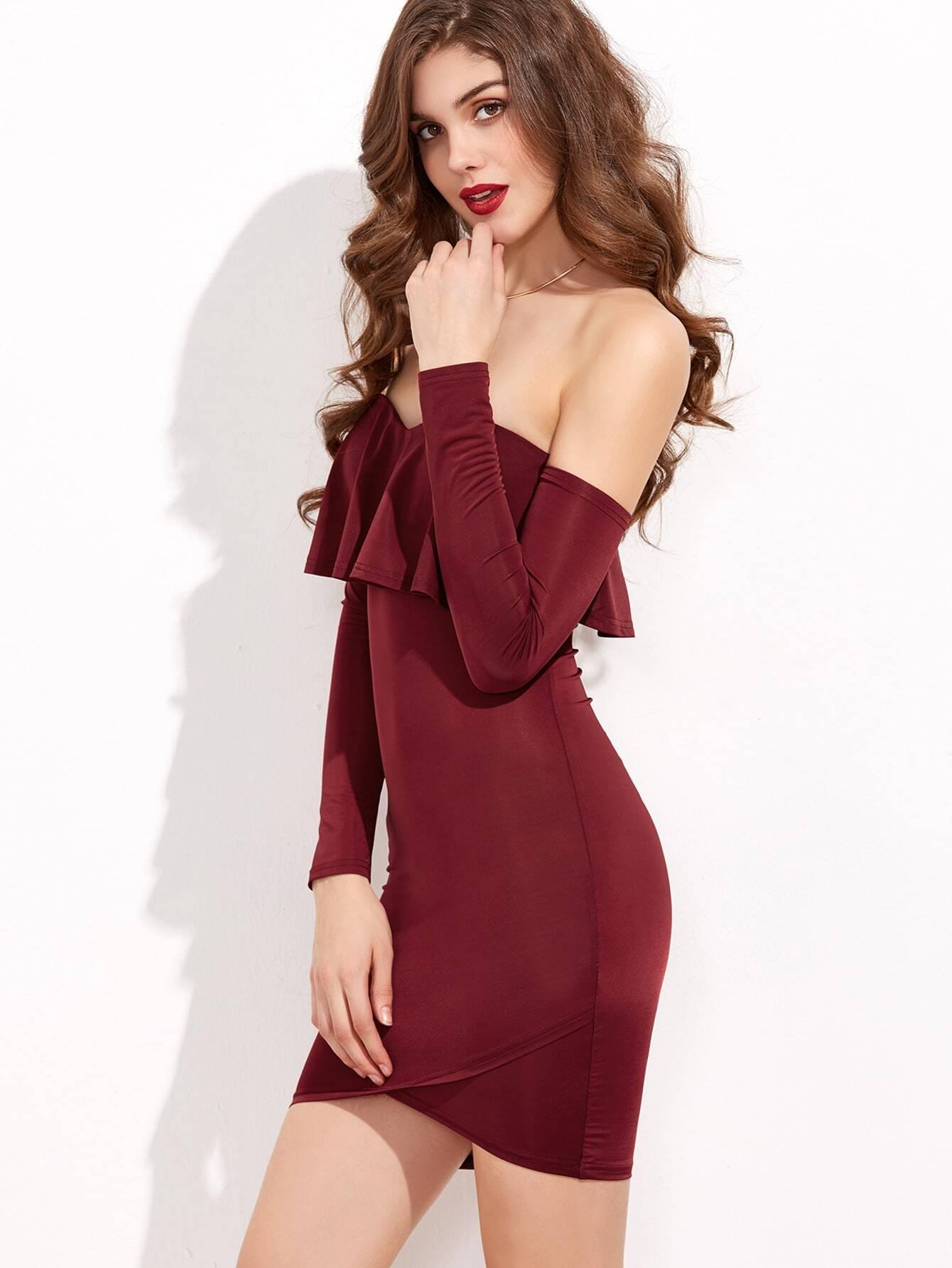 dress161129710_2