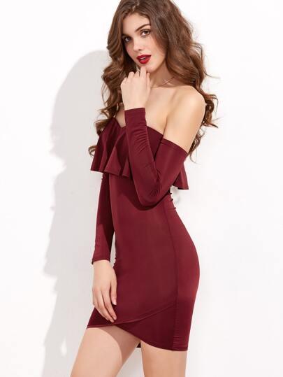 dress161129710_1