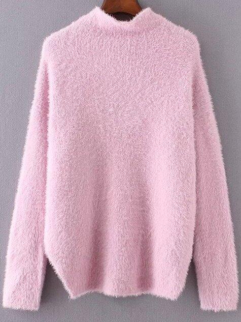 sweater161101214_2