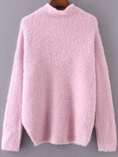 sweater161101214_1