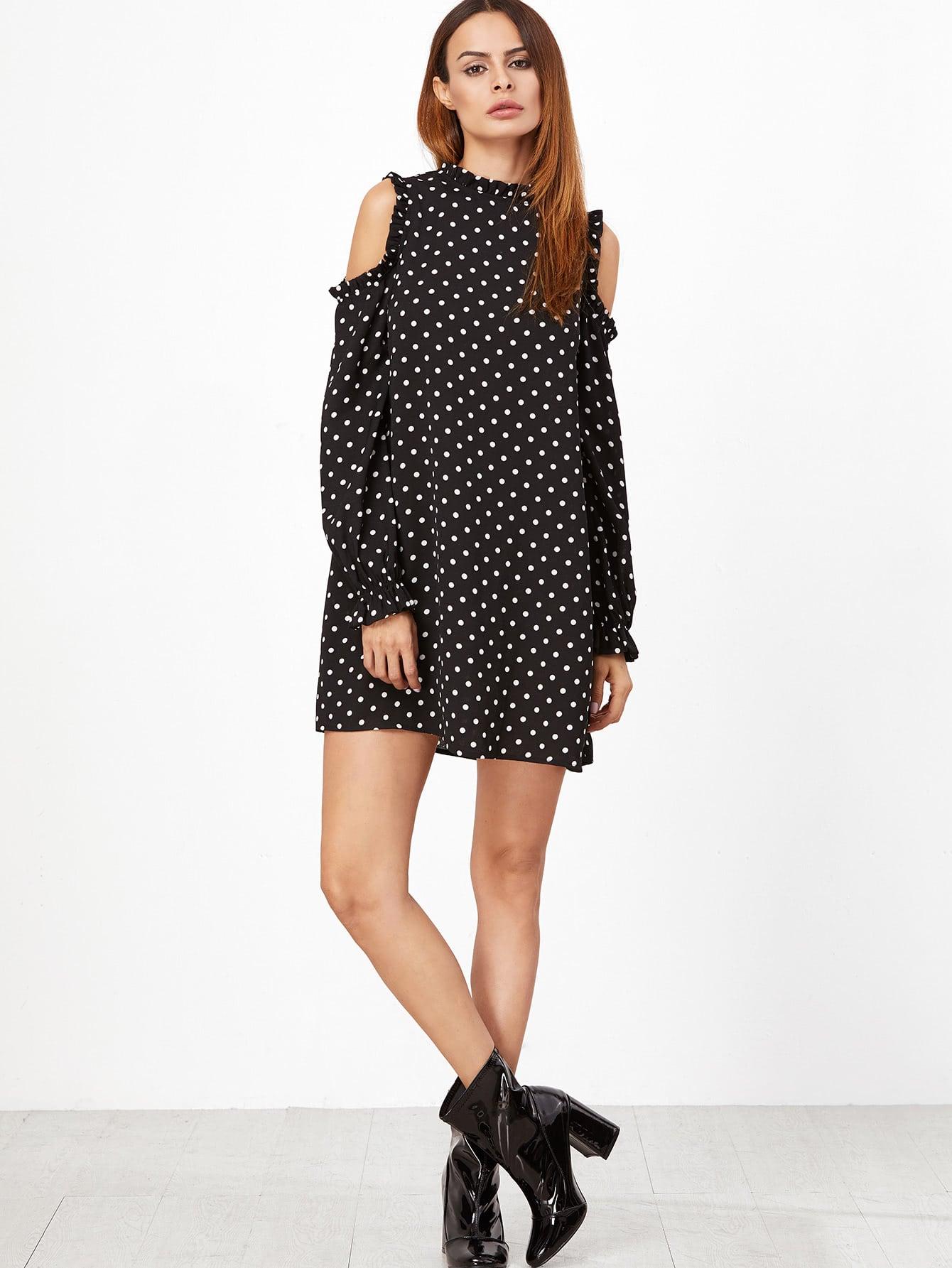 dress161118710_2
