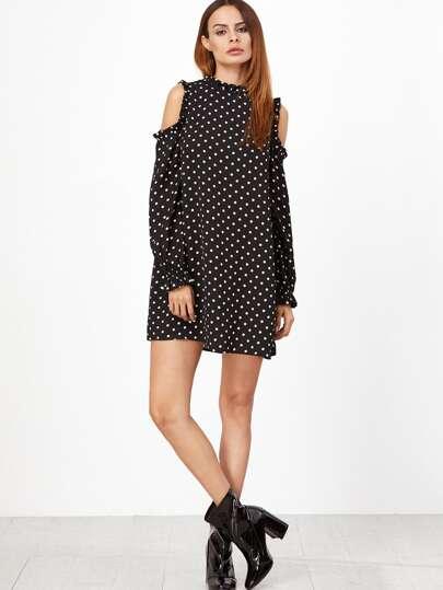 dress161118710_1