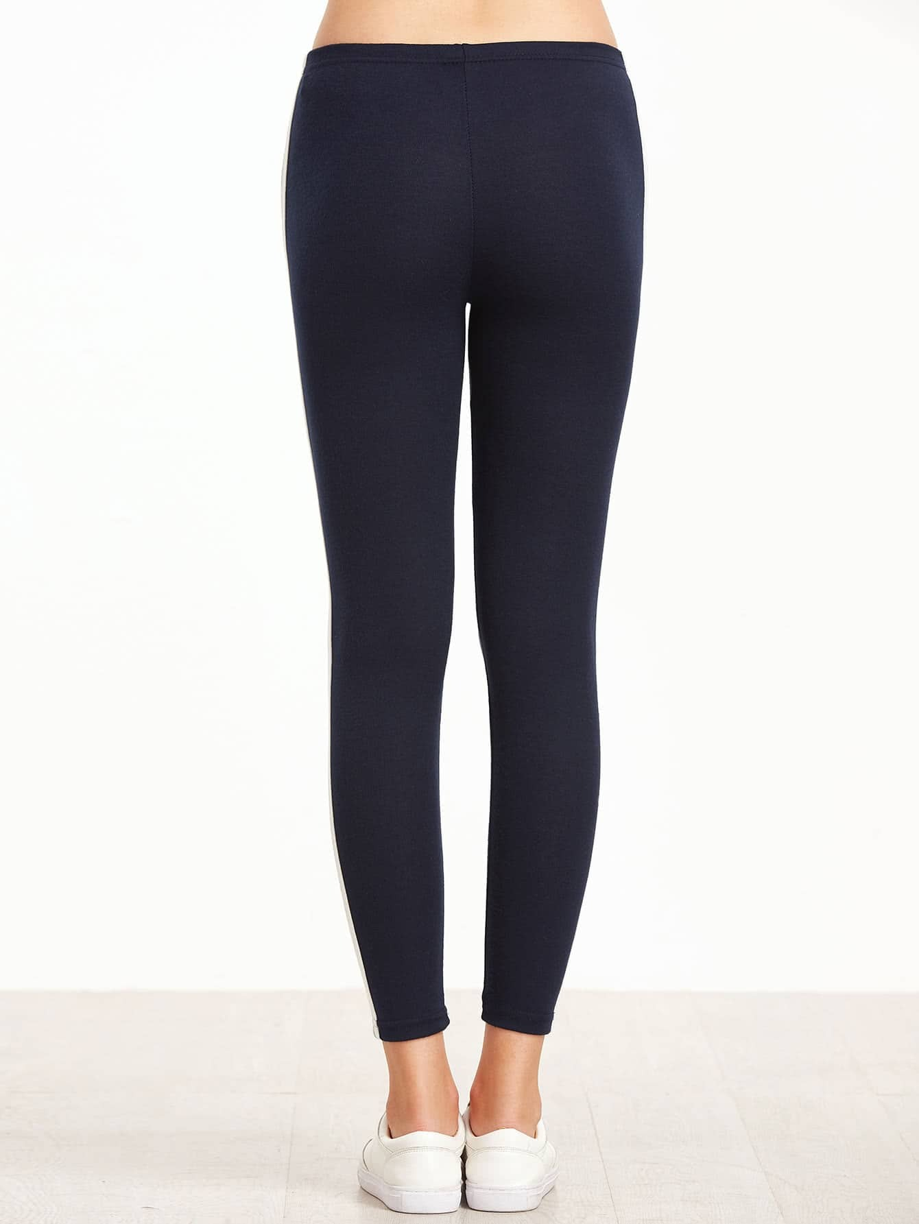 leggings161122321_2