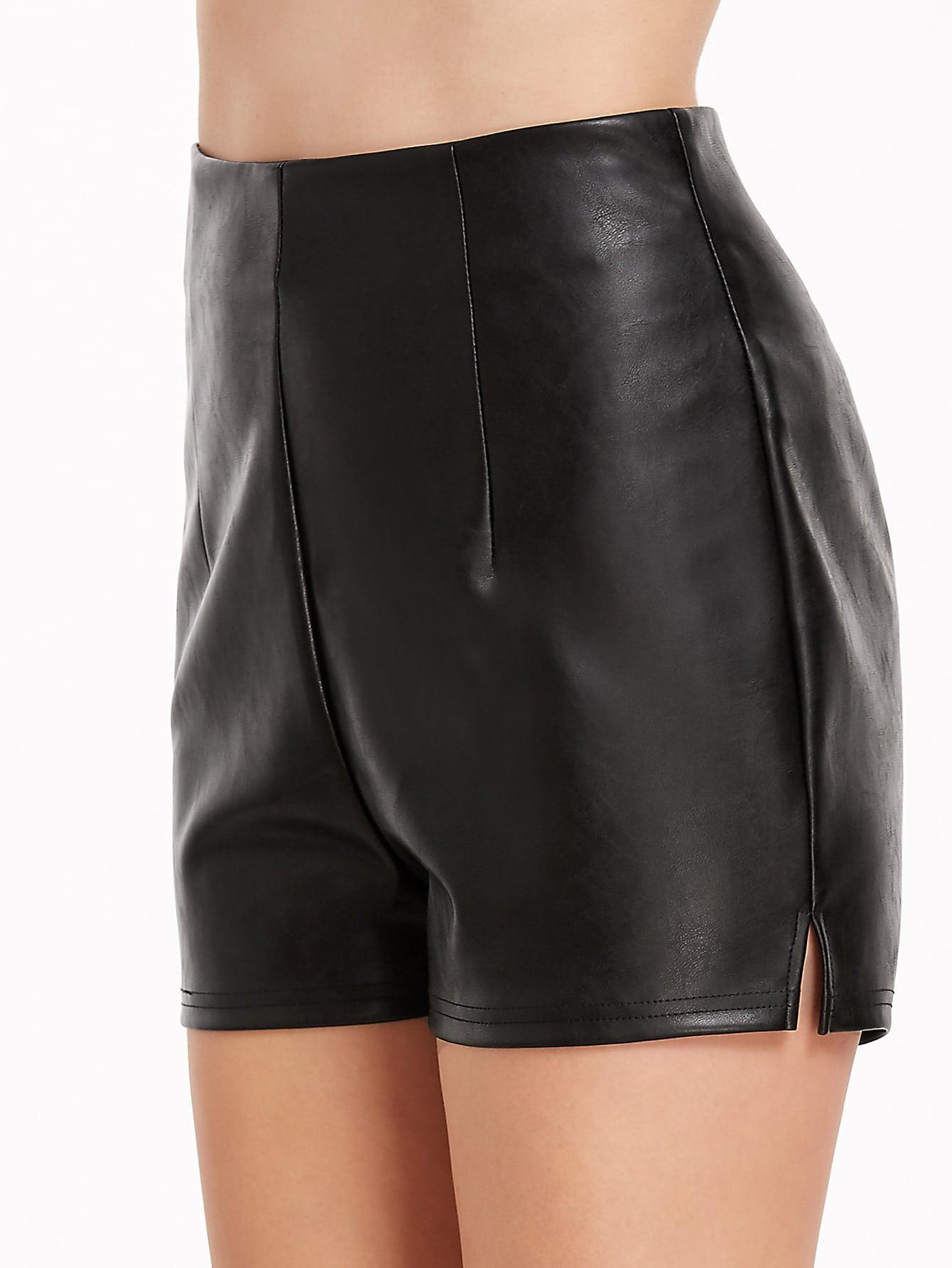 shorts161128701_2