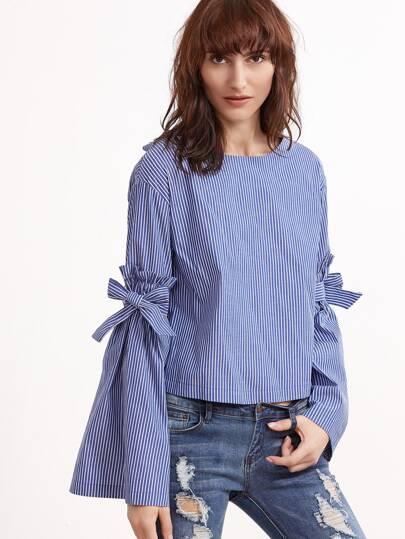blouse161130701_1