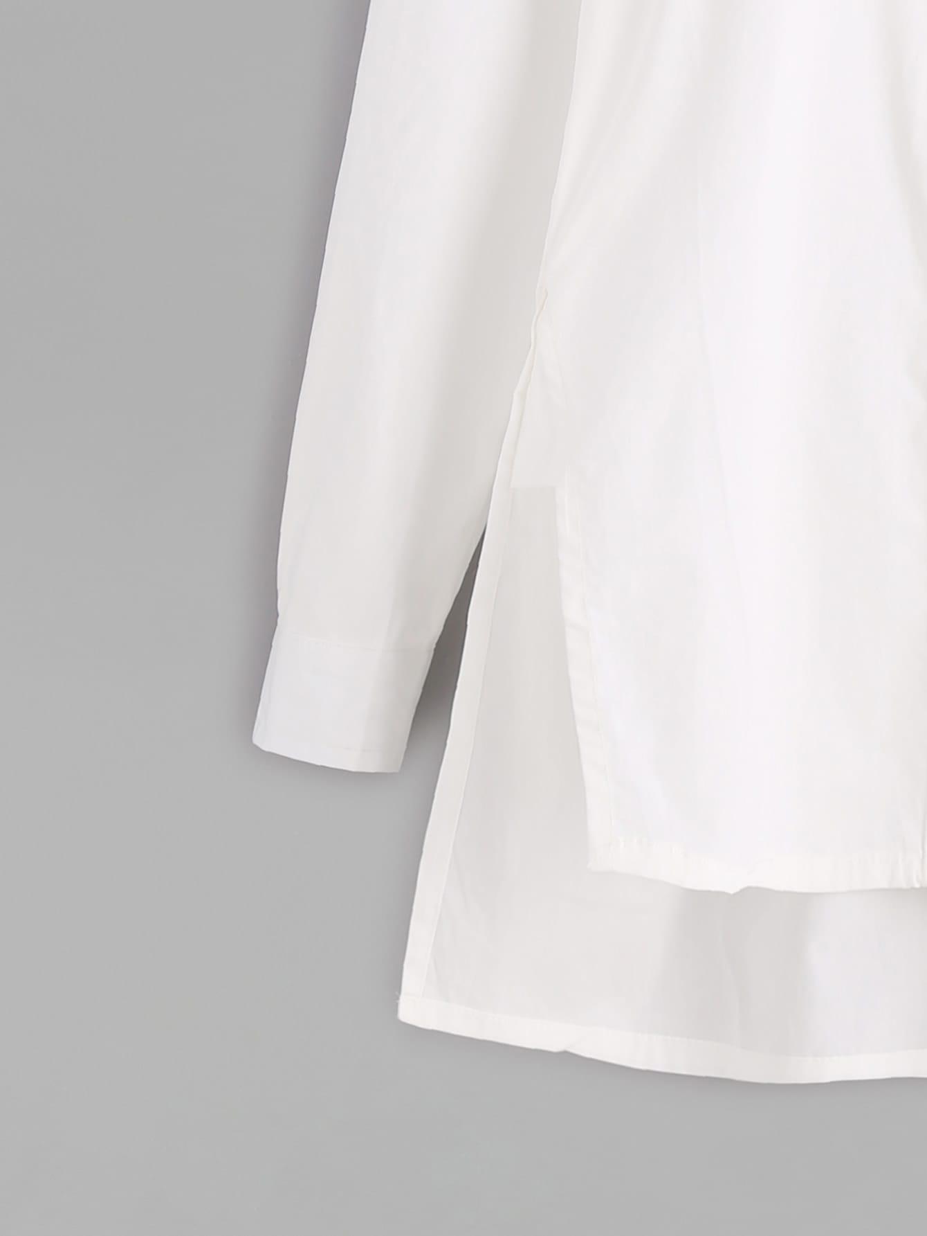blouse161116450_2