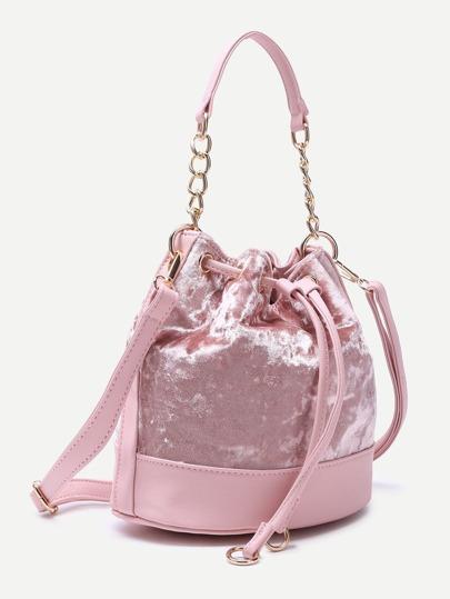 bag161122920_1