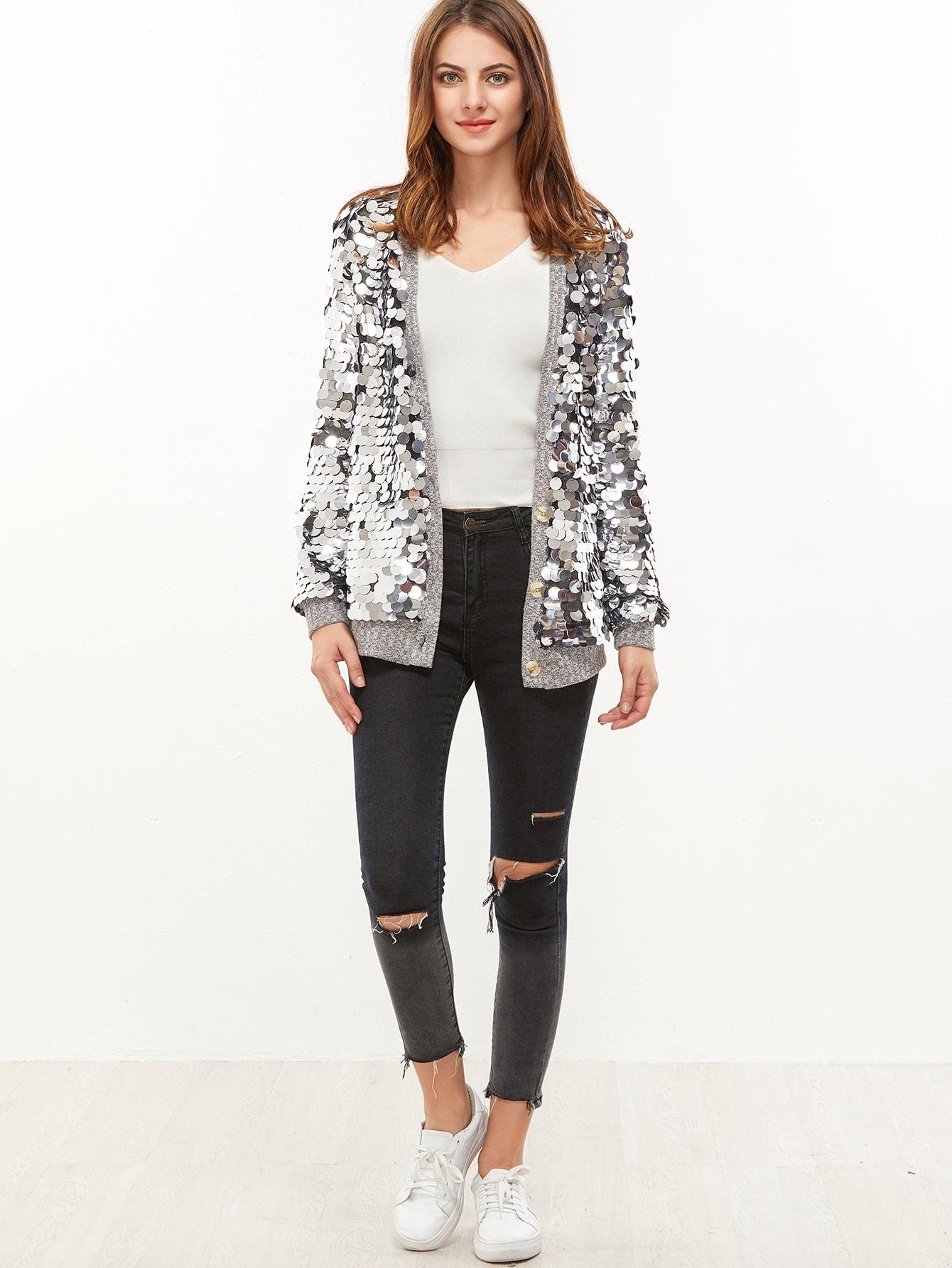 jacket161130702_2