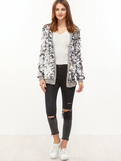 jacket161130702_1