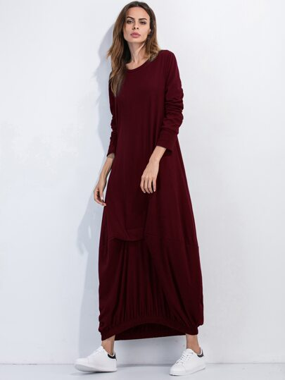 dress161123105_1