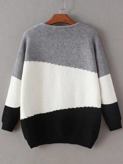 sweater161111214_1