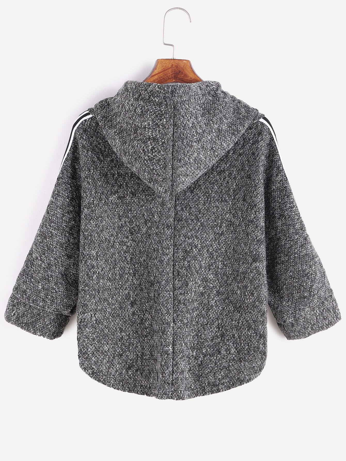 sweatshirt161115007_2