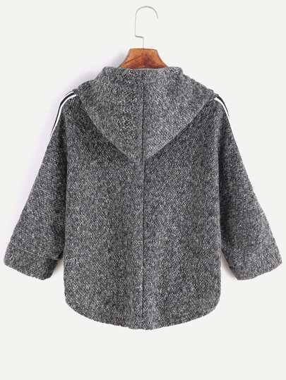 sweatshirt161115007_1