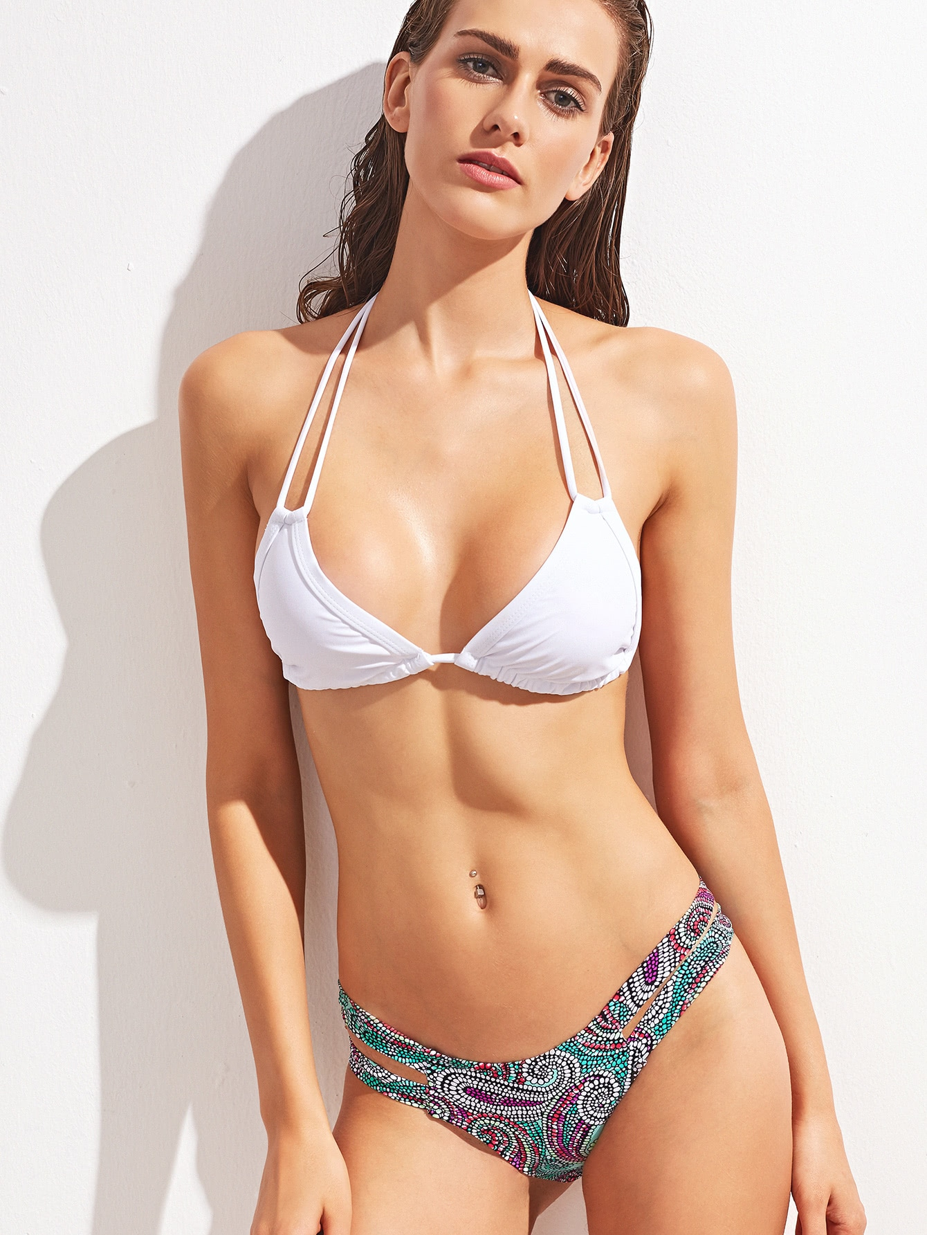 swimwear161128309_2