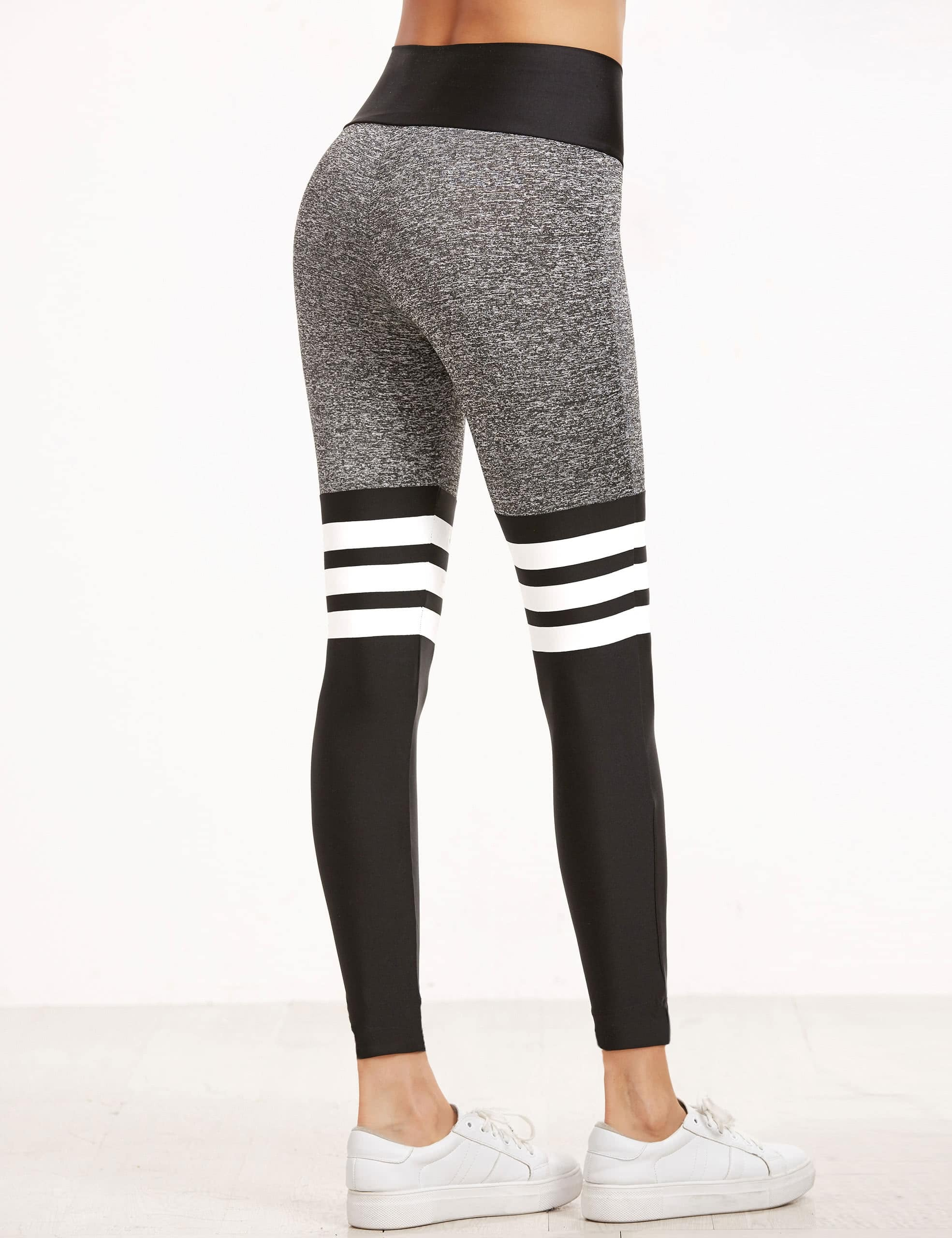 leggings161112703_2