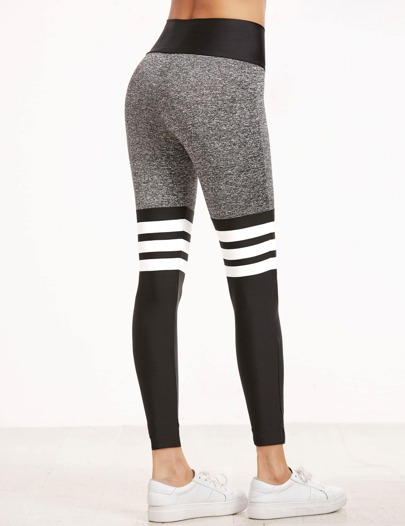 leggings161112703_1