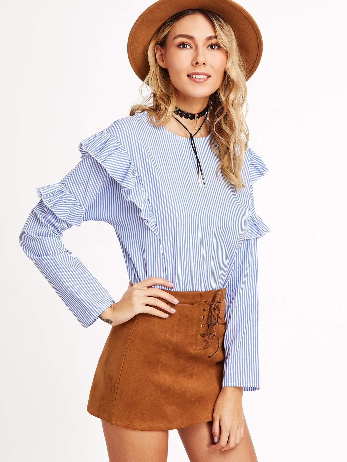 blouse161118710_2