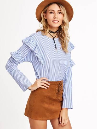blouse161118710_1