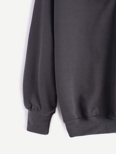 sweatershirt161124302_1