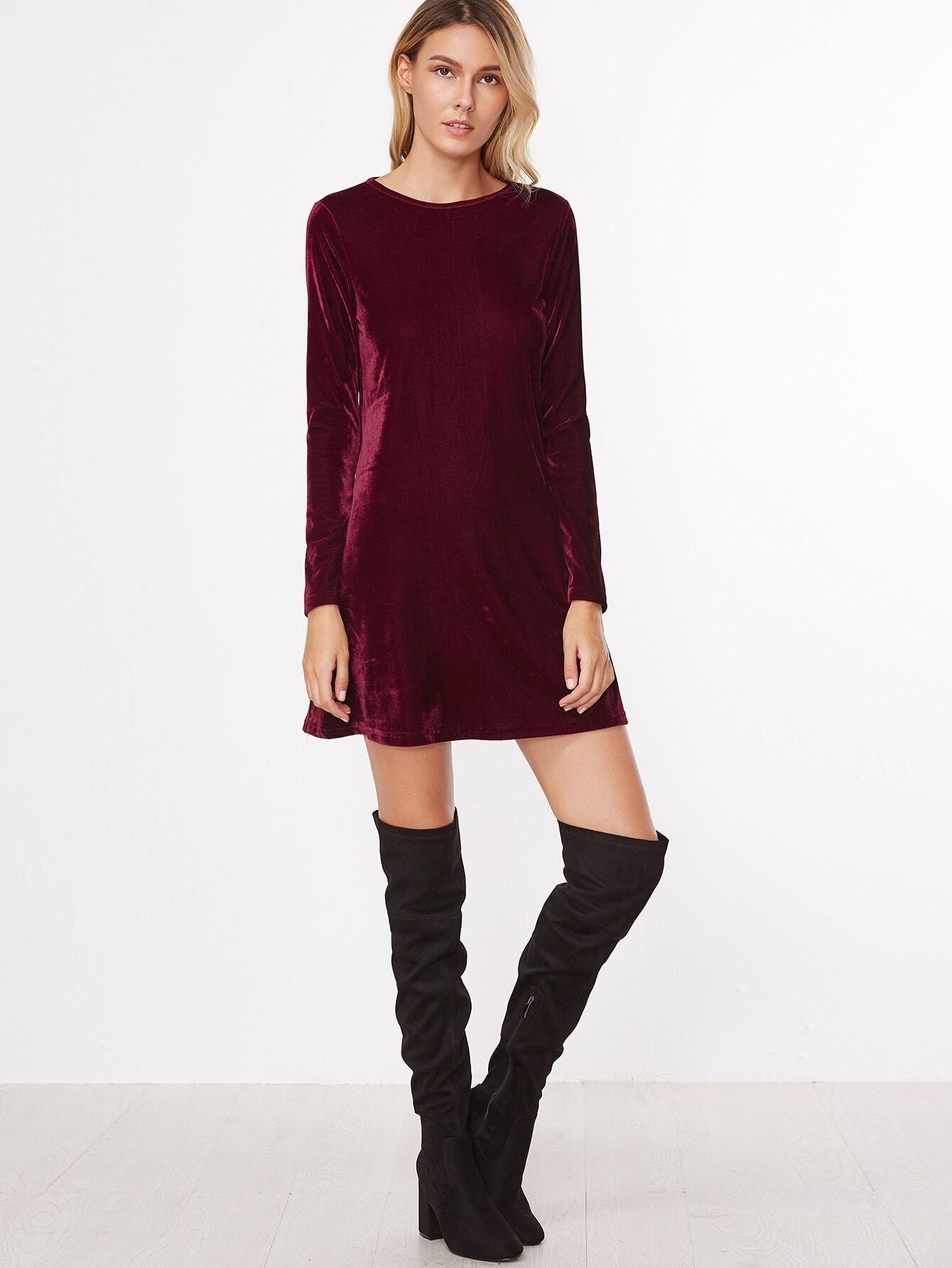 dress161103711_2