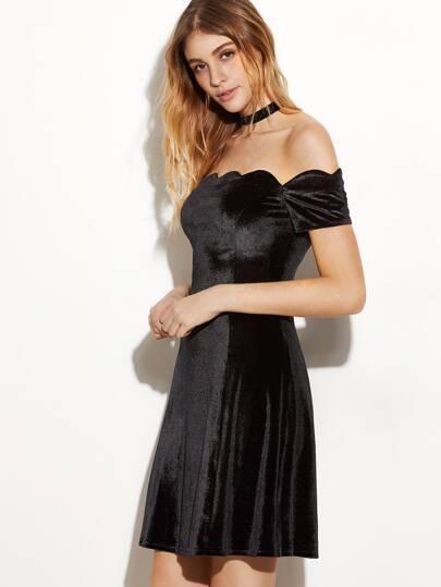dress161111702_1