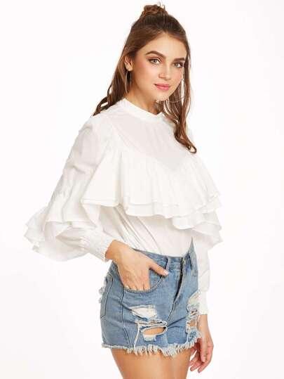 blouse161119705_1
