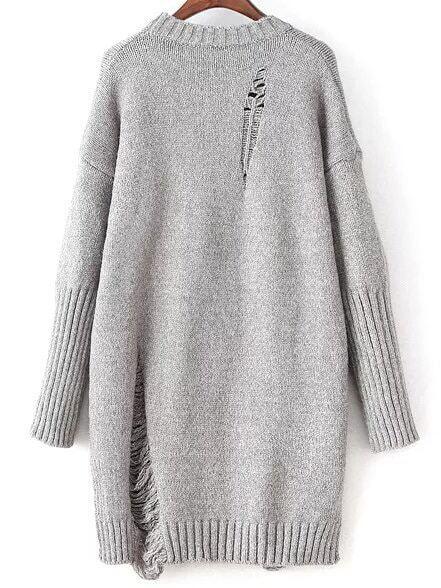 dress161125201_2