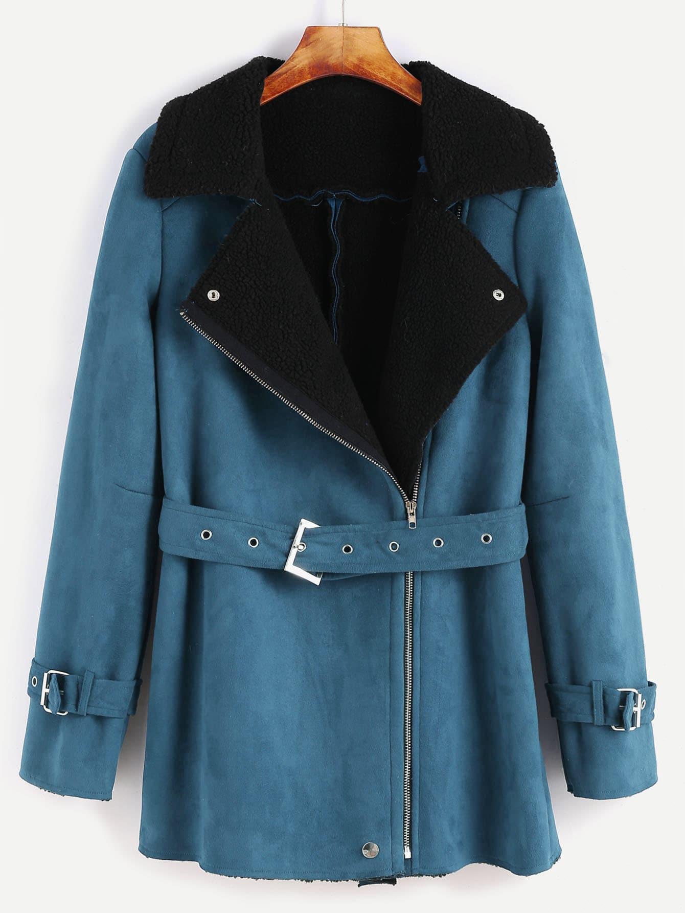 jacket161012713_3