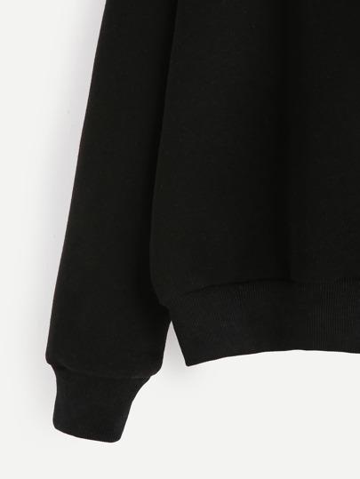sweatshirt161121107_1