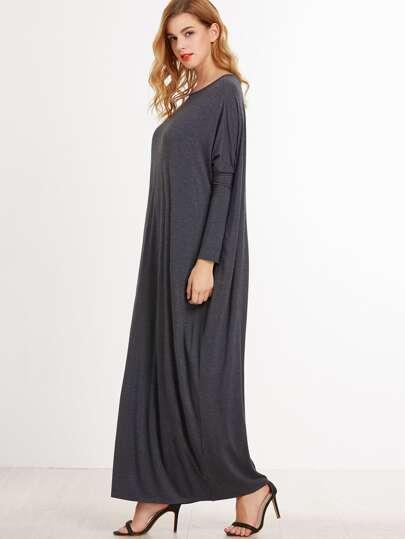 dress161123705_1