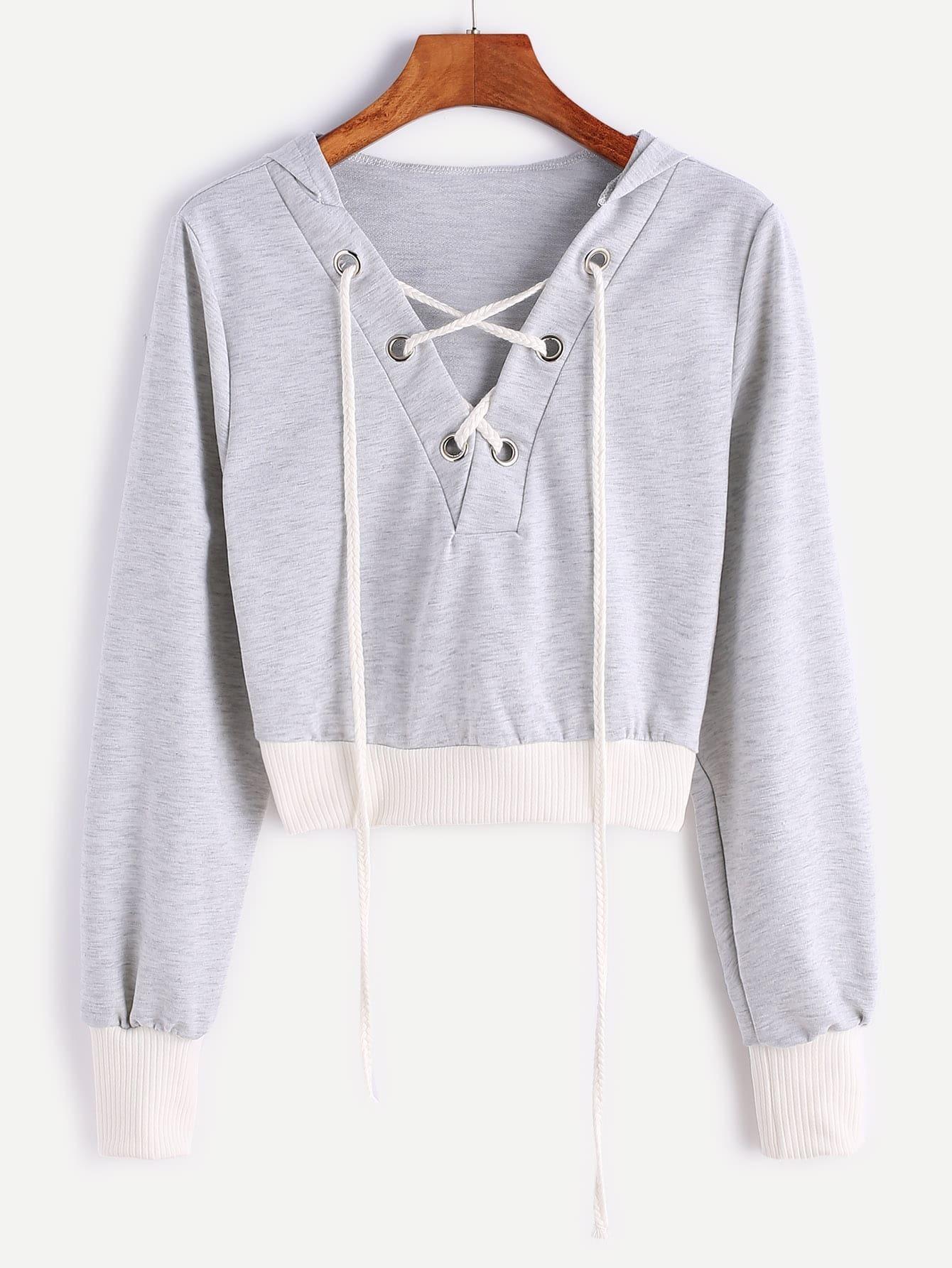 sweatshirt161128303_2