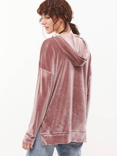 sweatshirt161130702_1