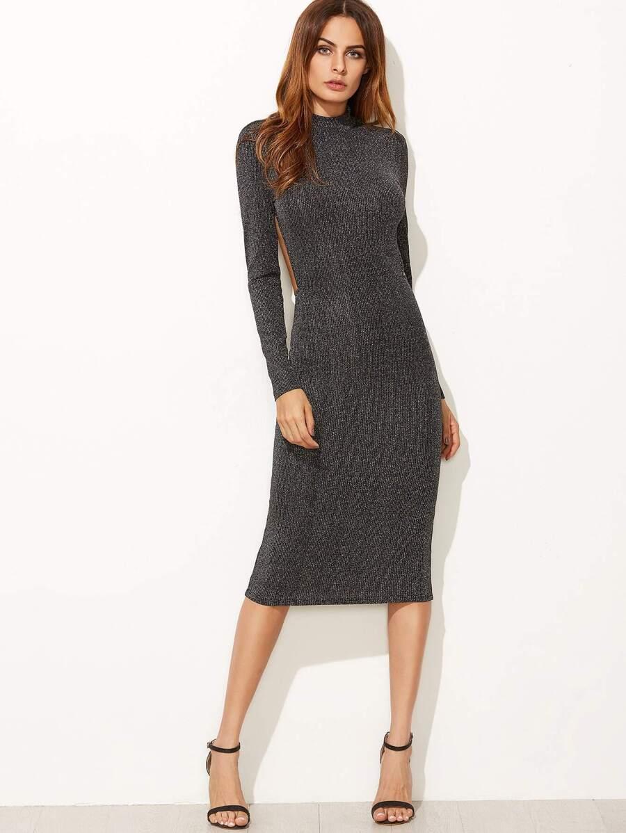dress161101708_2