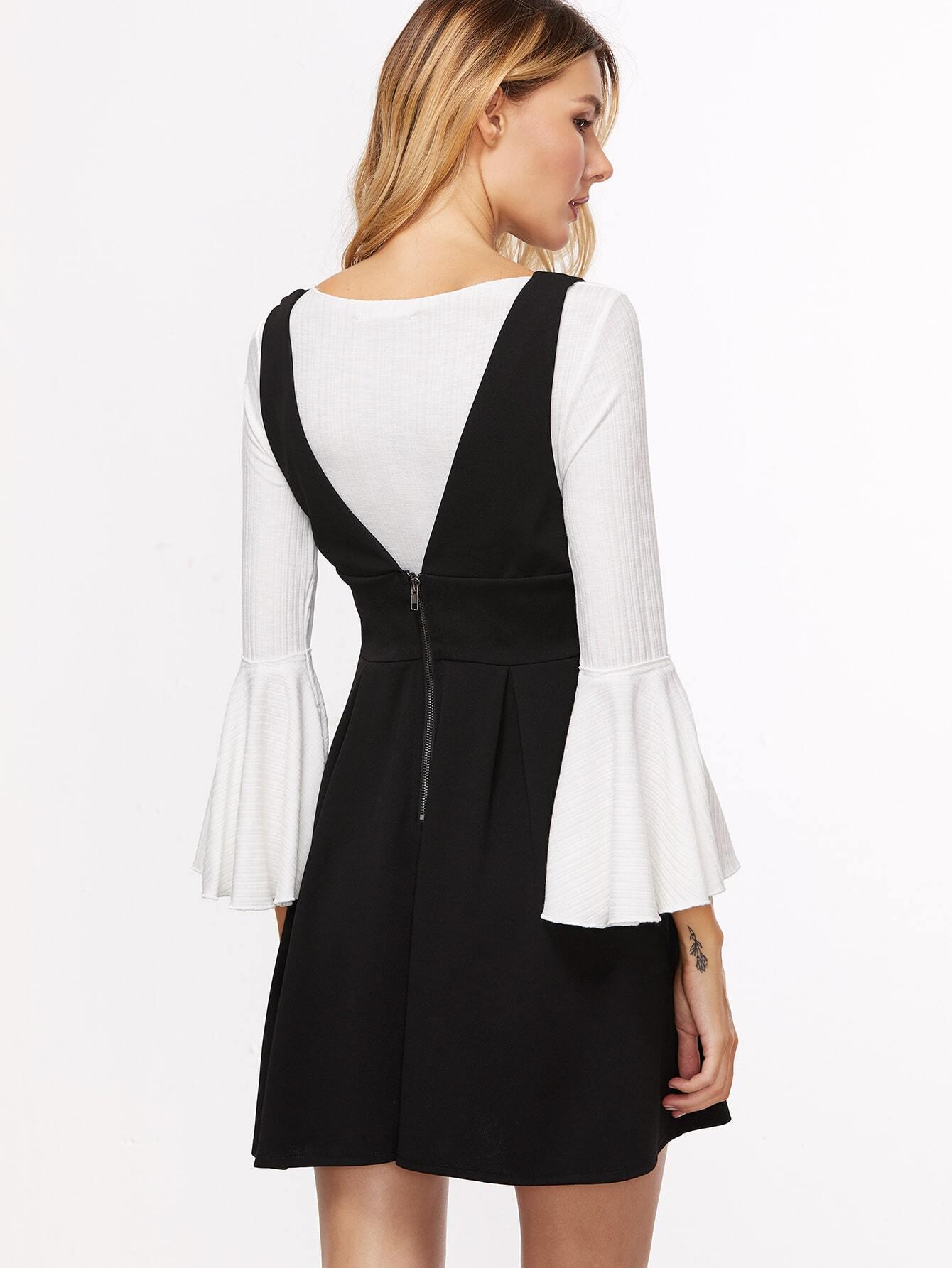 dress161102401_2