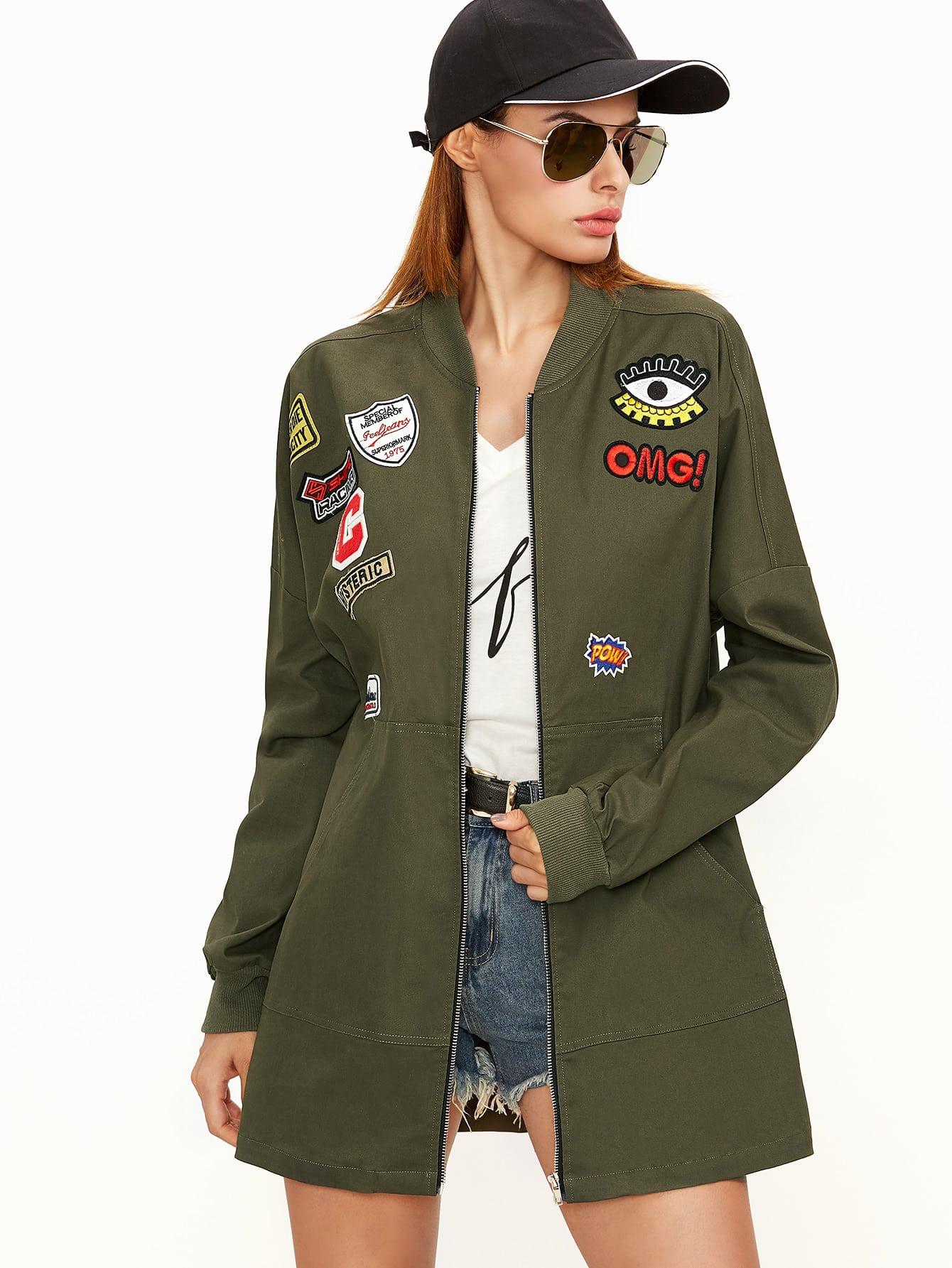 jacket161104704_2